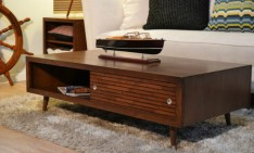 10 Modern Coffe Tables To Your Home Design Ideas FEATURED coffee tables 10 Modern Coffee Tables To Your Home Design Ideas 10 Modern Coffe Tables To Your Home Design Ideas FEATURED 234x141
