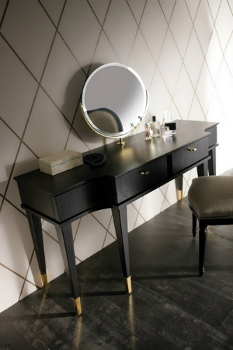 10 elegant dressing tables for your contemporary bedroom 2 DRESSING TABLE 10 elegant dressing tables for your contemporary bedroom 10 elegant dressing tables for your contemporary bedroom 2