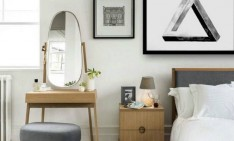 10 elegant dressing tables for your contemporary bedroom FEATURED DRESSING TABLE 10 elegant dressing tables for your contemporary bedroom 10 elegant dressing tables for your contemporary bedroom FEATURED 234x141