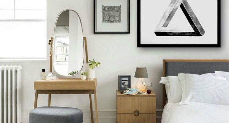 10 elegant dressing tables for your contemporary bedroom FEATURED DRESSING TABLE 10 elegant dressing tables for your contemporary bedroom 10 elegant dressing tables for your contemporary bedroom FEATURED