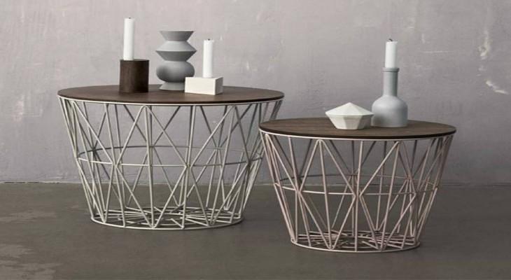 10 modern sidetables for a scandinavian home design Scandinavian home 10 modern side tables for a scandinavian home design F 730x400