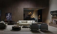 15 family room home design ideas