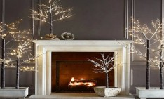 Christmas Decoration Christmas Decoration to your Living Room FEAT3 234x141