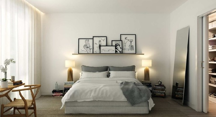scandinavian design bedrooms 15 Scandinavian Design Bedrooms That Will Blow You Away FEATURED