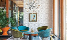 Luxury and Elegance contemporay interiors by Jonathan Adler Jonathan Adler Luxury and Elegance: contemporay interiors by Jonathan Adler FEATURED2 234x141