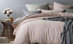 Luxury Modern Nightstands to your bedroom design