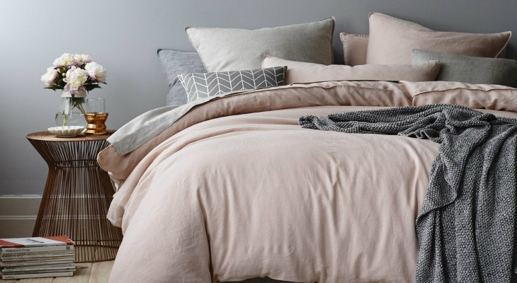 Luxury Modern Nightstands to your bedroom design modern nightstands Luxury Modern Nightstands to your bedroom design FEATURED5 730x400