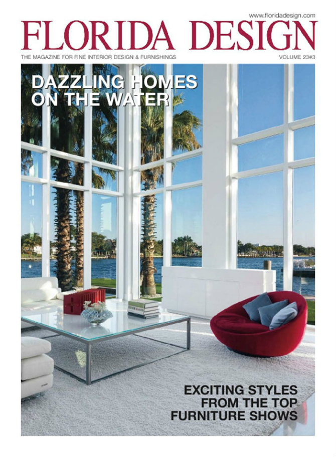 best interior design magazines 2015 top 10 interior design magazines in the usa 11941
