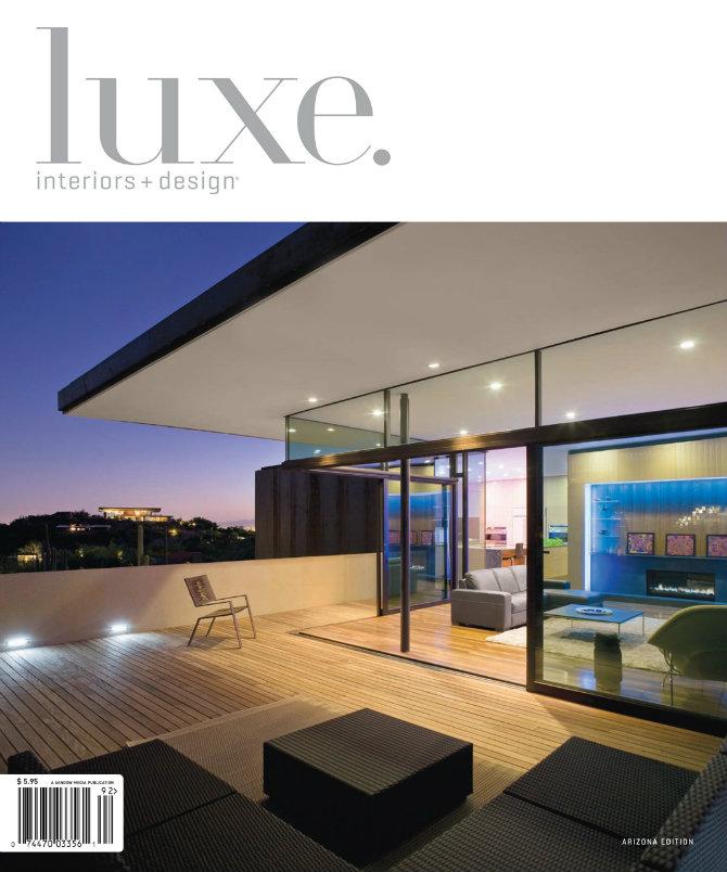 Home design magazines usa home review co for Best home designs usa