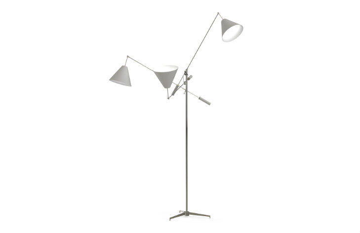3 lighting design brands exhibiting at imm 2016 delightfull sinatra floor lamp 3 lighting design brands exhibiting at imm 2016 delightfull sinatra floor lamp