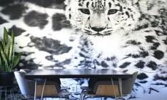 maison et objet2016 theme wild Maison et Objet 2016 Maison et Objet 2016 inspired Wild Home Design Ideas FEAT 234x141