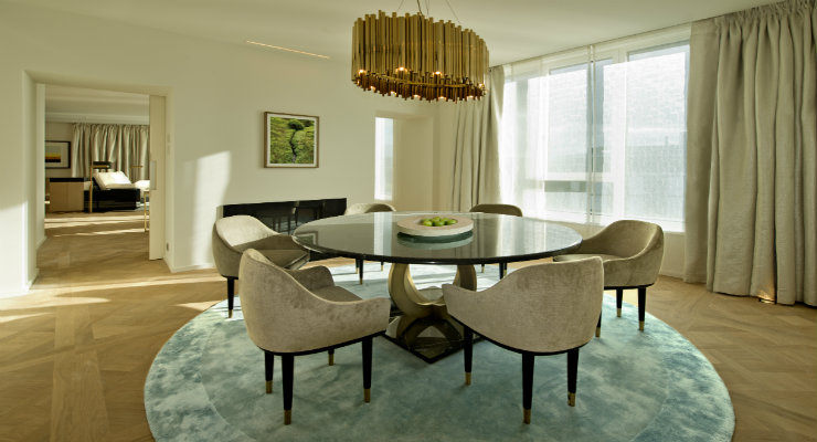 Ritz Carlton Wolfsburg elegance and luxury by Elliot Barnes DELIGHTFULL SUSPENSION LAMP ritz carlton wolfsburg Ritz Carlton Wolfsburg: elegance and luxury by Elliot Barnes FEAT Ritz Carlton Wolfsburg elegance and luxury by Elliot Barnes