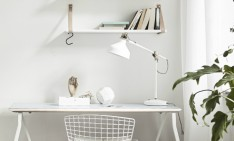 FEATURED scandinavian home design ideas Scandinavian Home Design Ideas using table lamps FEATURED 234x141