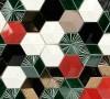 maison et objet 2016 Portuguese Heritage at Maison et Objet 2016 FEAY 100x90