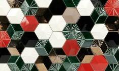 maison et objet 2016 Portuguese Heritage at Maison et Objet 2016 FEAY 234x141
