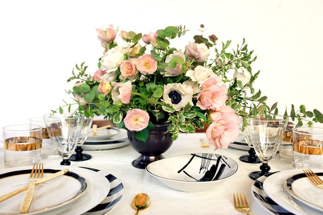 FLORAL TRENDS FOR YOUR HOME DESIGN IDEAS (1)