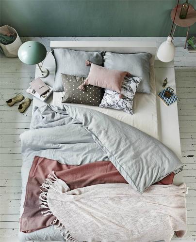 Home Design Ideas using Pastel 3