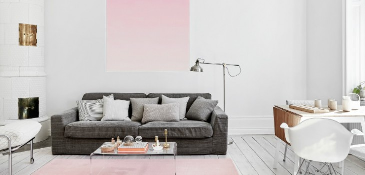 Home Design Ideas using Pastel Colors FEATURED pastel colors Home Design Ideas using Pastel Colors Home Design Ideas using Pastel Colors FEATURED 730x350