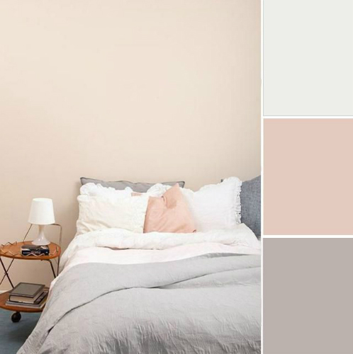 Bedroom Color Schemes 1 Home Design Ideas 2016