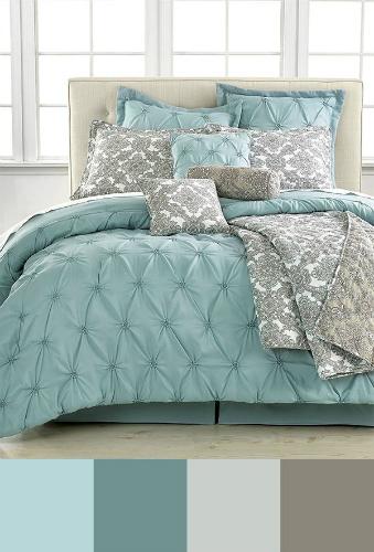 bedroom color schemes 2 bedroom color schemes Home Design Ideas 2016: Bedroom Color Schemes bedroom color schemes 2