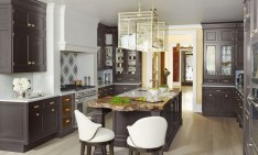 kitchen design 5 inspiring ideas of kitchen design feeatured 5 INSPIRING IDEAS OF KITCHEN DESIGN  234x141