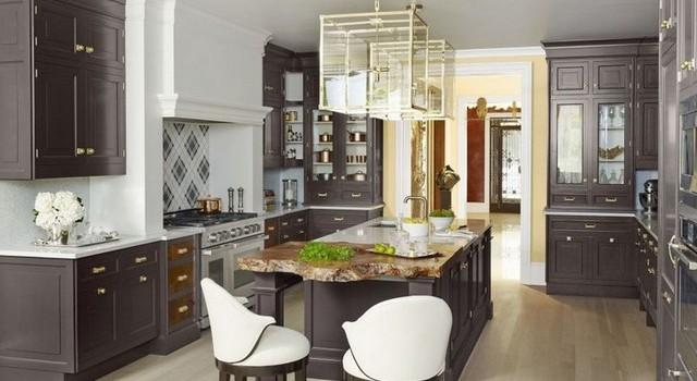 kitchen design 5 inspiring ideas of kitchen design feeatured 5 INSPIRING IDEAS OF KITCHEN DESIGN  640x350