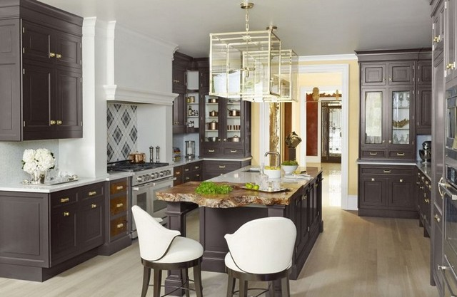 kitchen design 5 inspiring ideas of kitchen design feeatured 5 INSPIRING IDEAS OF KITCHEN DESIGN