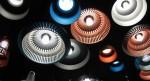imm cologne 2016 lighting designs