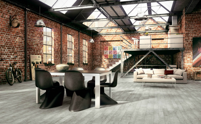 industrial 2 5 home designs to achieve in 2016