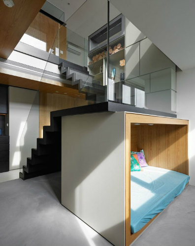 minimalist 2 5 home designs to achieve in 2016 home designs 5 home designs to achieve in 2016 minimalist 2 5 home designs to achieve in 2016