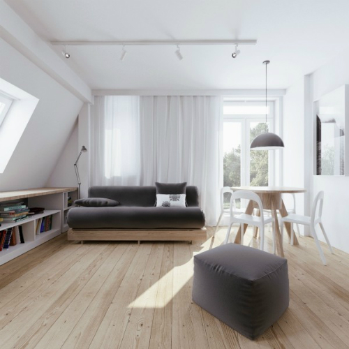 minimalist 5 home designs to achieve in 2016 home designs 5 home designs to achieve in 2016 minimalist 5 home designs to achieve in 2016