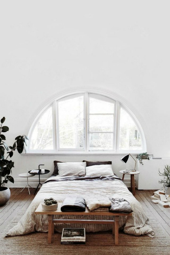 scandinavian 5 home designs to achieve in 2016 2