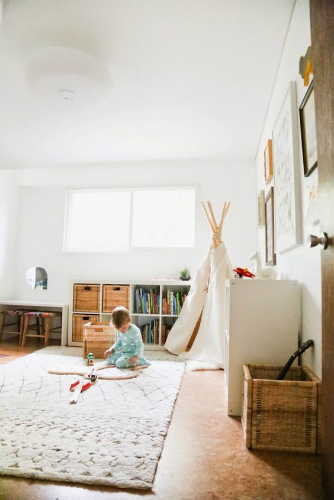 8 spring trends and home design ideas for your kids room 8