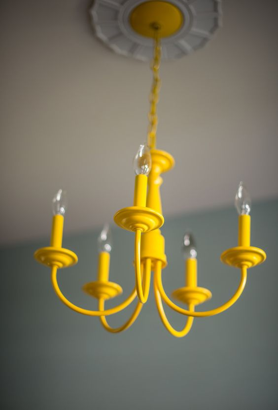 yellow lamp home design ideas 10 yellow lamps for your home design ideas 86715a29d7cc822807321a5ddea0bf88