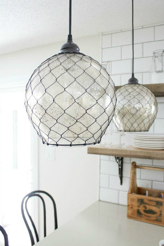 Spring trends for your home design ideas pendant lighting spring trends for your home design ideas 1 pendant lighting spring trends for your home design mozeypictures Gallery