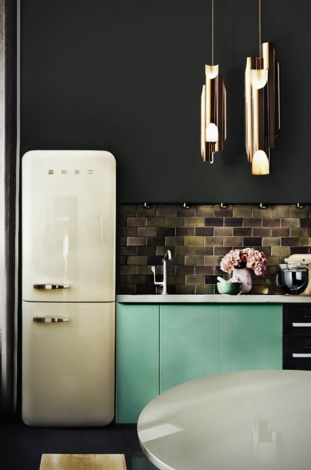 Upgrade your kitchen design with pastel colors kitchen design Upgrade your kitchen design with pastel colors Upgrade your kitchen design with pastel colors 7