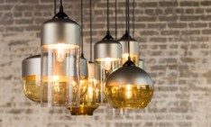featured pendant lighting Spring Trends for your home design ideas: pendant lighting featured 234x141