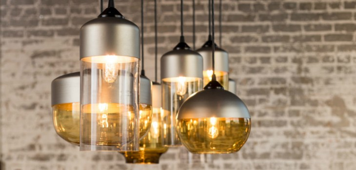 featured pendant lighting Spring Trends for your home design ideas: pendant lighting featured 730x350