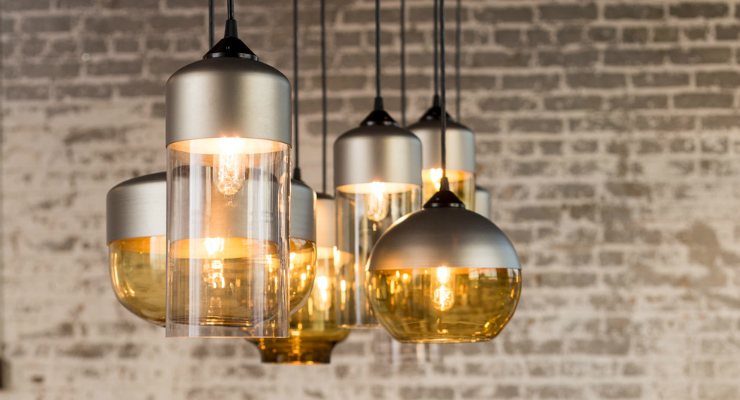 featured pendant lighting Spring Trends for your home design ideas: pendant lighting featured