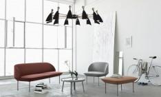 living room 10 living room Designer lighting: inspiring options to your living room living room 10 234x141