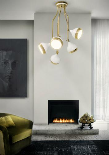 living room decor ideas 4