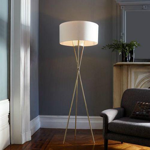 nickel lamps 2