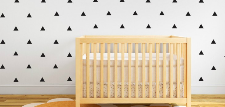 triangles featured children kids room 8 spring trends and home design ideas for your kids room triangles featured children 730x350
