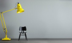 yellow featured home design ideas 10 yellow lamps for your home design ideas yellow featured 234x141