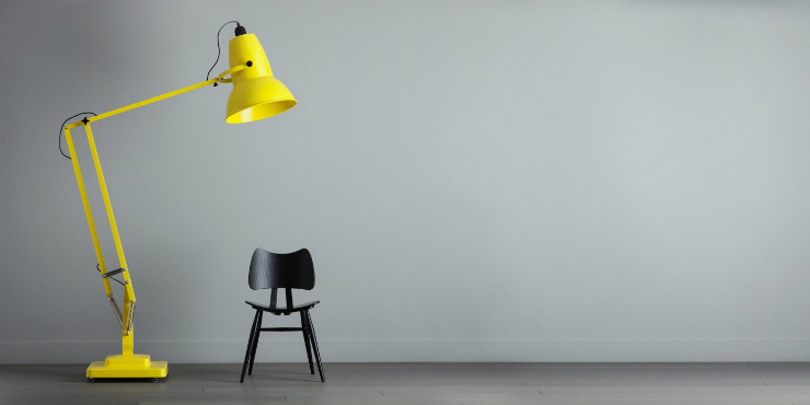 yellow featured home design ideas 10 yellow lamps for your home design ideas yellow featured