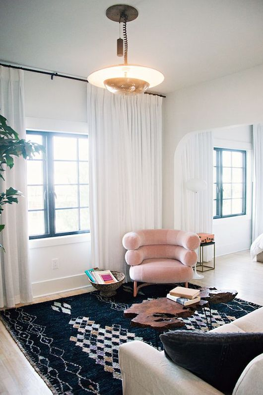 10 bedroom design ideas using pantone colors of the year (1) bedroom design ideas 10 bedroom design ideas using pantone colors of the year 10 bedroom design ideas using pantone colors of the year 1
