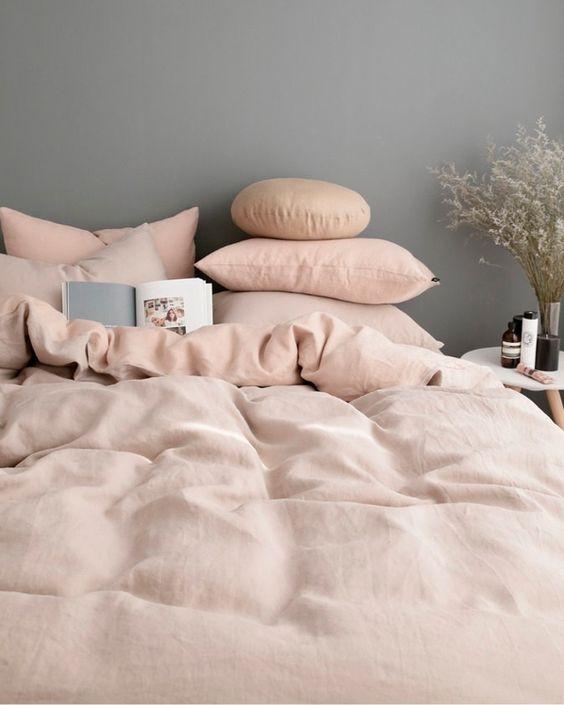 10 bedroom design ideas using pastel colors (2) bedroom design ideas 10 bedroom design ideas using pastel colors 10 bedroom design ideas using pastel colors 2