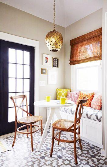 Home Design Ideas: 10 must have lighting designs