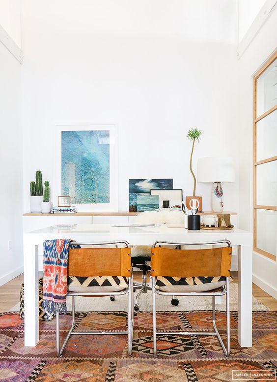 Colorful Office Design Ideas  (4) office design ideas Colorful Office Design Ideas Colorful Office Design Ideas 4