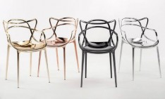 Home Design Ideas Inspired by iSaloni 2016 Exhibitors
